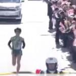 【めちゃくちゃいい話】青山学院大藤川選手が付けていたサングラスに隠されたエピソードとは。