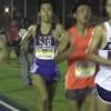 市民ランナーのトップが魅せる!オトナのタイムトライアル最終組で齋藤選手が14分台の快走!